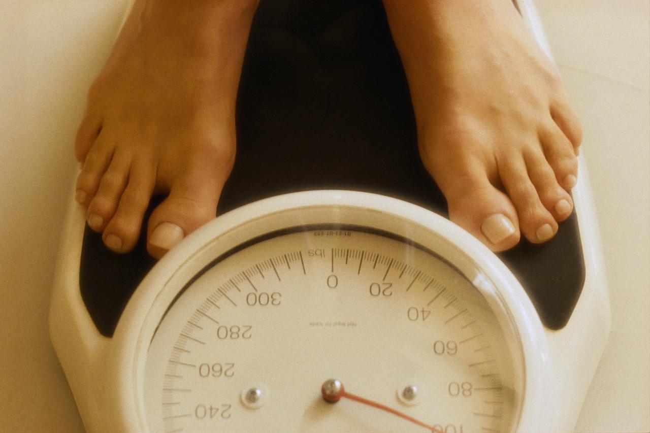 Comment calculer son imc et découvrir son poids idéal ?