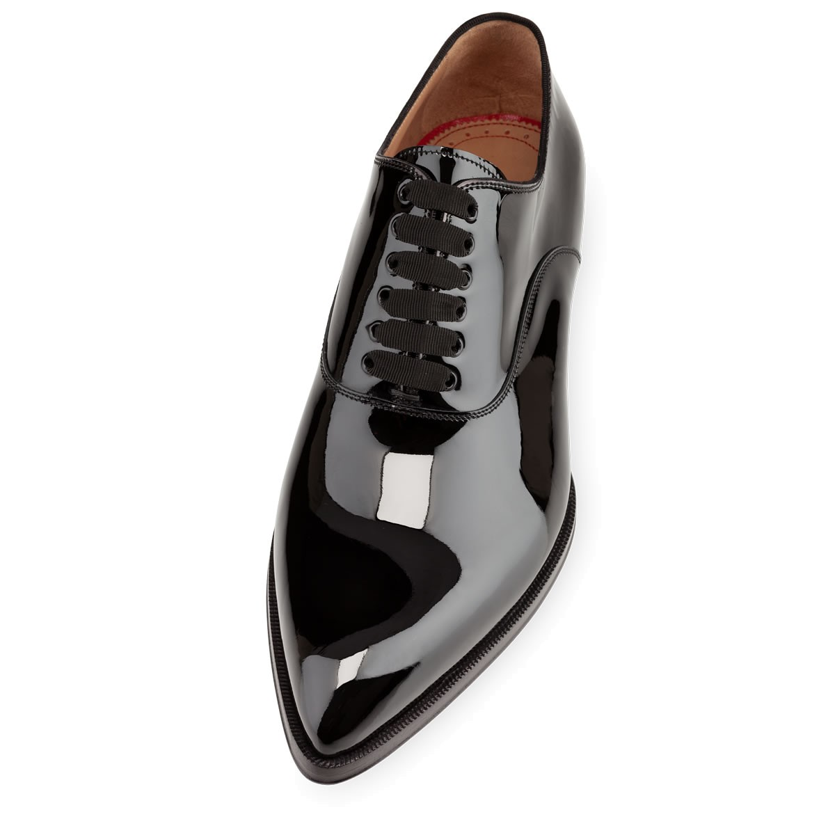 Dandy Mens Shoes