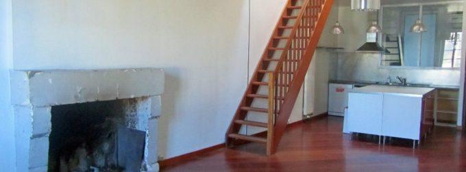 Changer de situation professionnelle avec location appartement Nantes