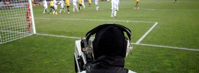 Sport : une de mes passions, dont je vous parle dans cet article