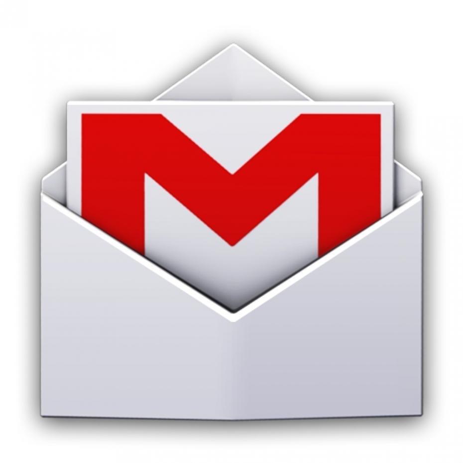 Comment classer ses mails ?