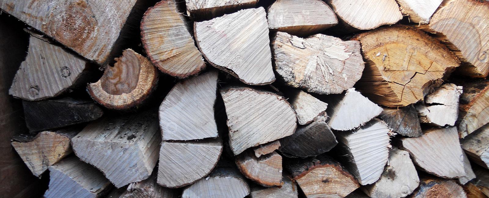 Terrasse en bois : un décor tendance