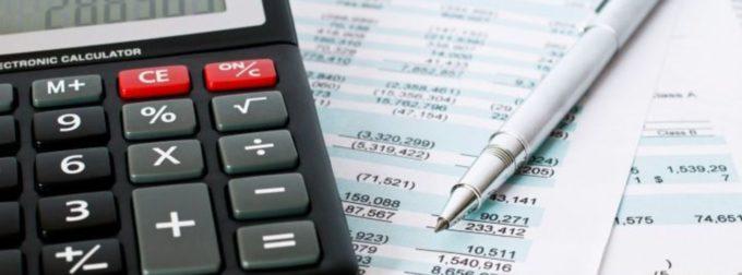 Comment calculer la taxe foncière ?
