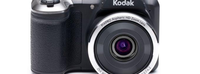 Formation photographe : une habileté qui résulte d'expériences pratiques