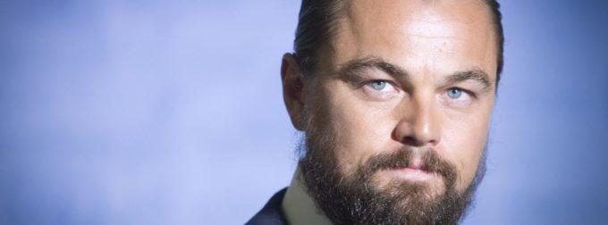 Barbe homme : bien la soigner pour un style à la fois chic et décontracté