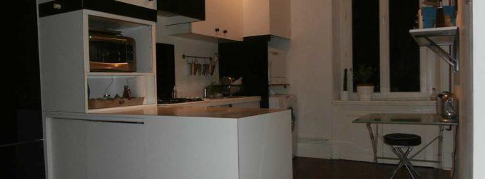 Location appartement Grenoble: restez vigilant!