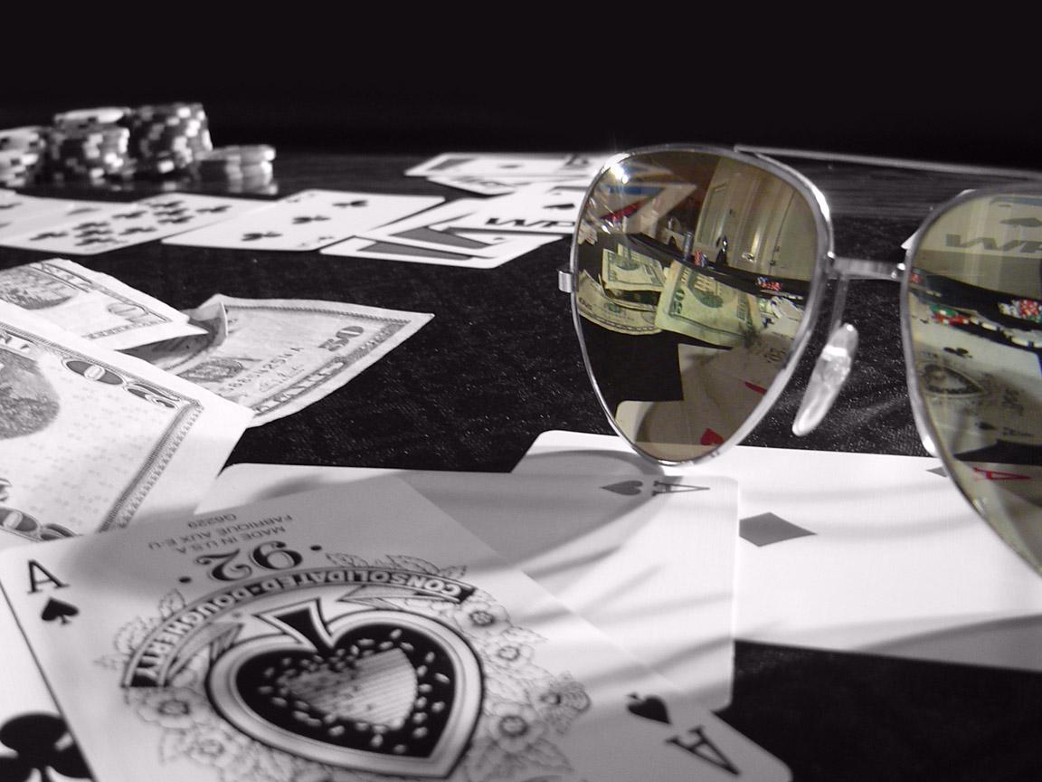 Casino en ligne : j'y joue très régulièrement et j'adore ça