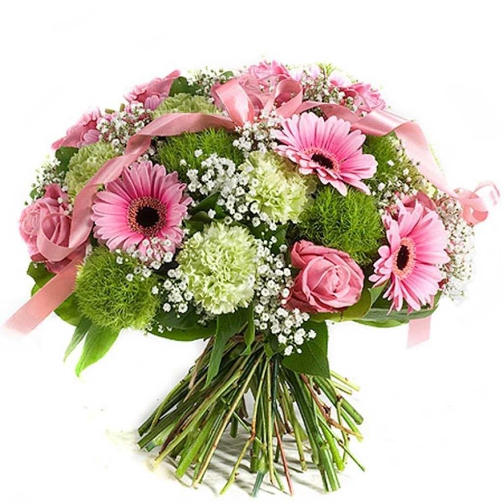 Comment faire livrer des fleurs ?