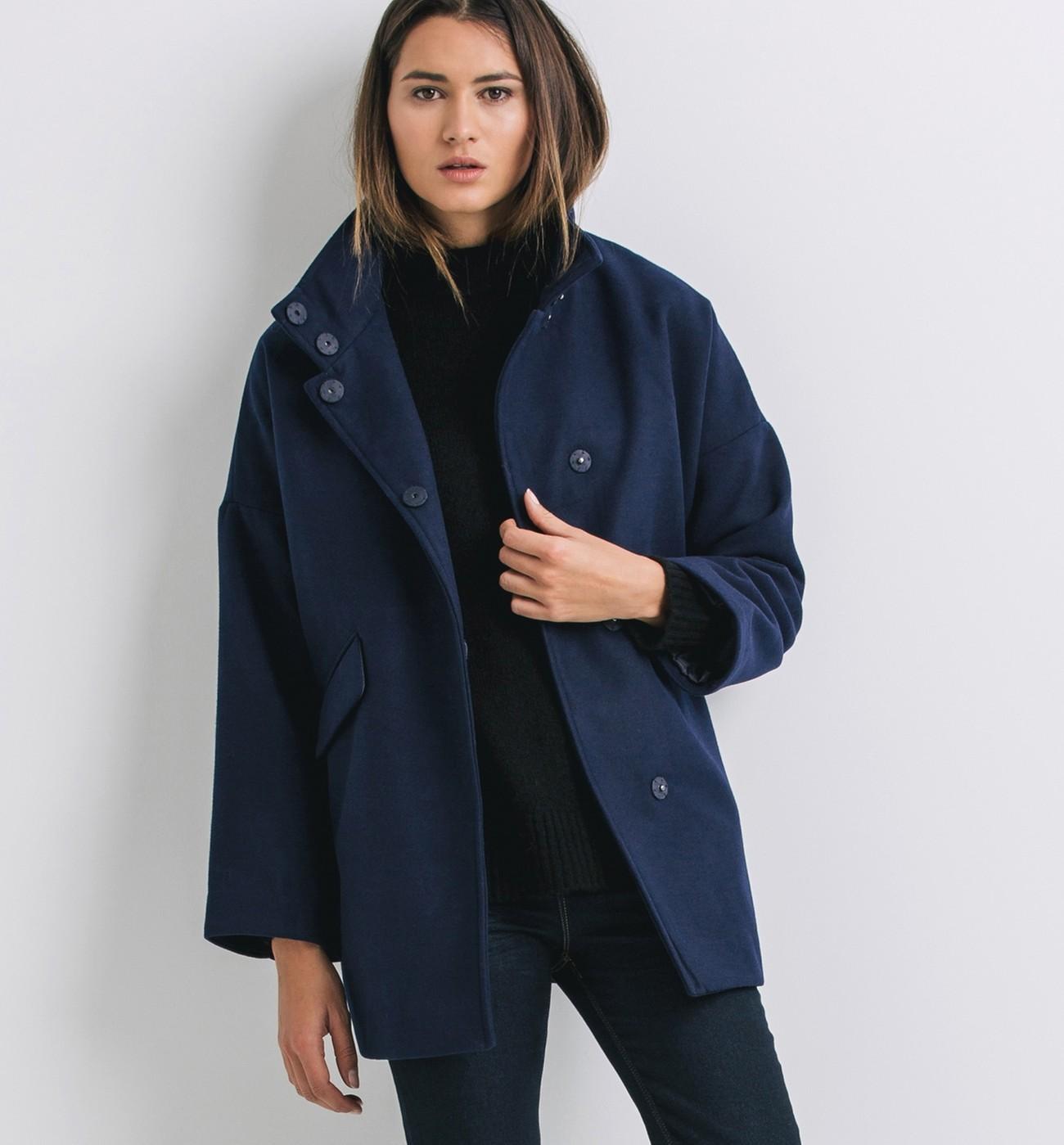 Manteau homme hiver, quel modèle porter cette saison ?