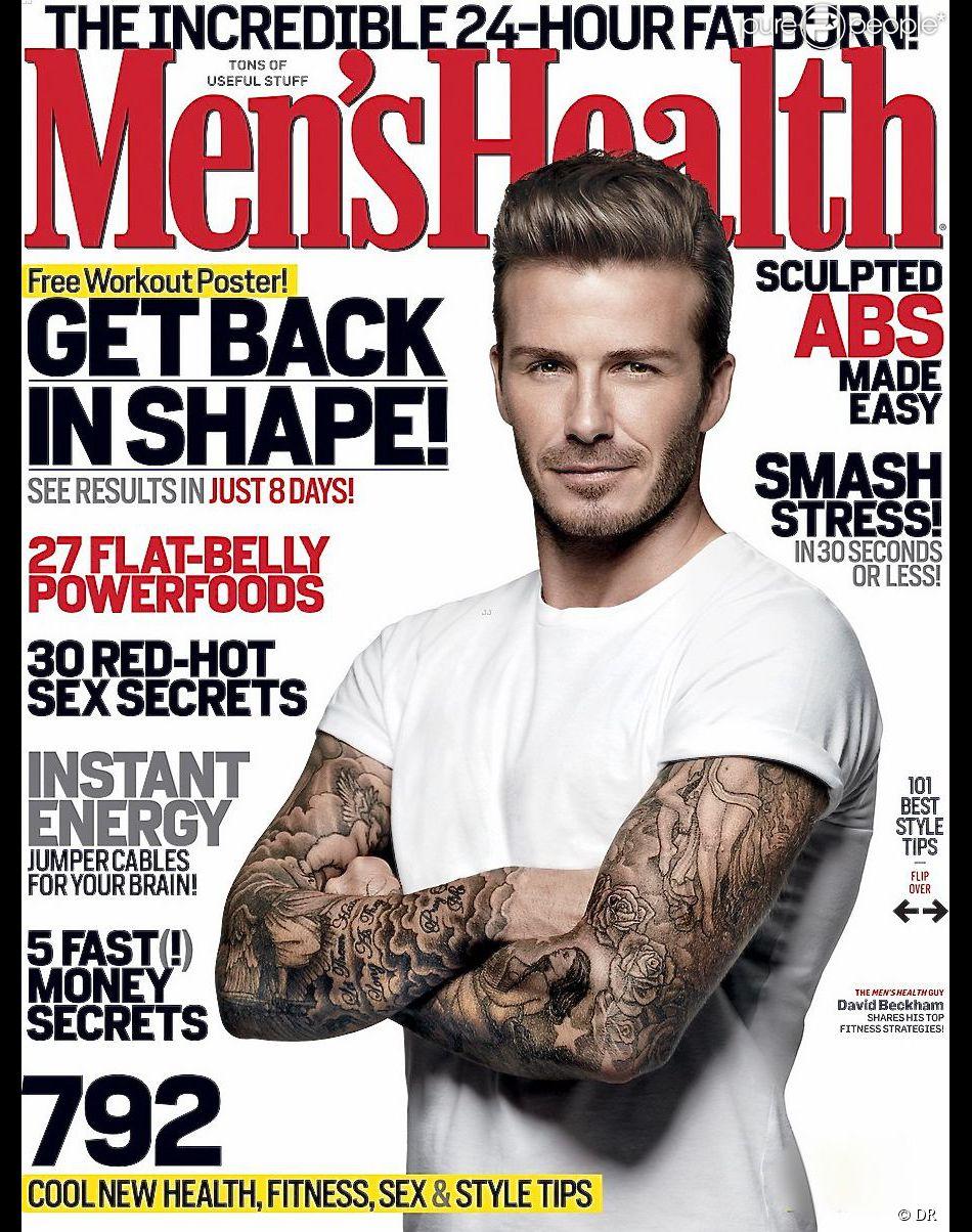 Magazine homme : quels sont les meilleurs magazines destinés à nous, les hommes ?