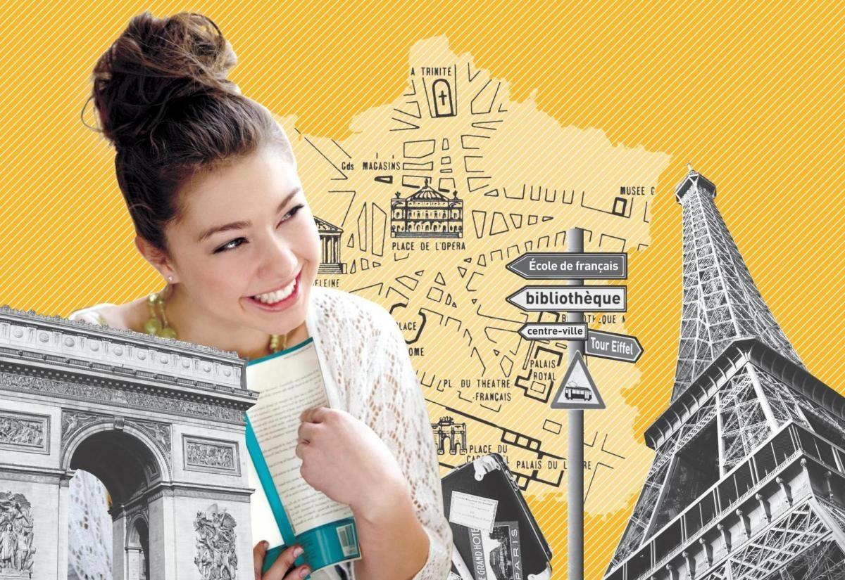 Séjours linguistiques : choisissez la durée de votre séjour