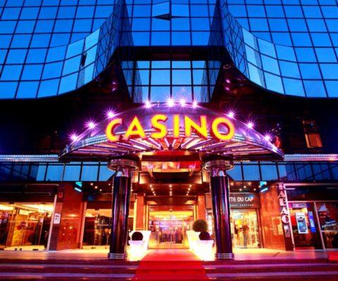 Casino en ligne : gagner un maximum de bonus