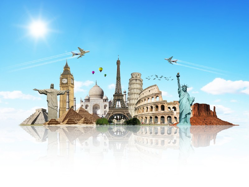 L'assurance indispensable d'un expatrié c'est ggaexpat.com
