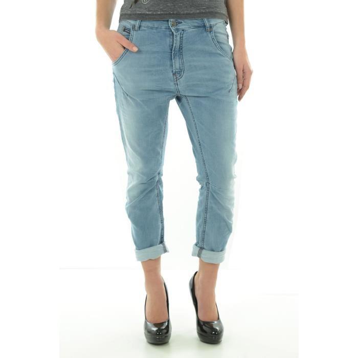 Les jeans standards sur jean-femme.website
