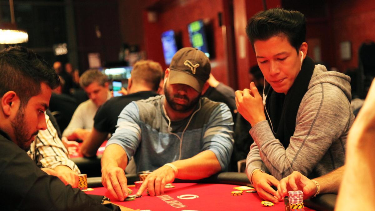 Plein de choses à apprendre sur casino-en-ligne.website