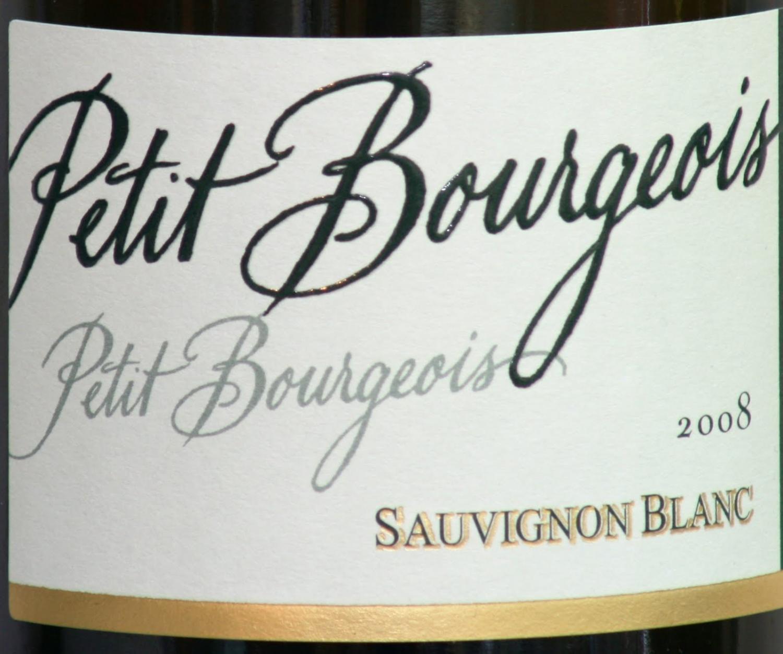 Le cru bourgeois, un excellent vin de garde