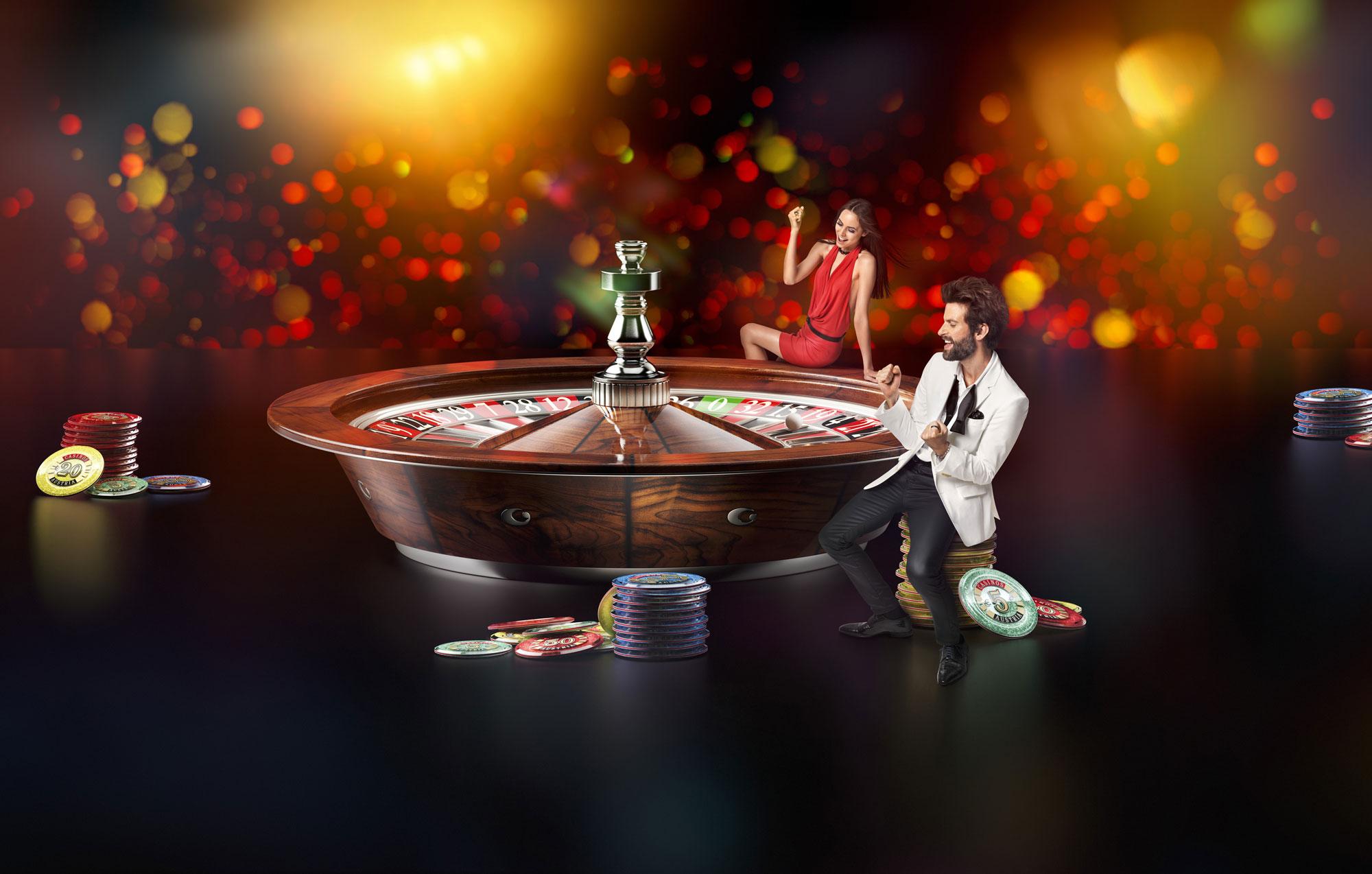 Améliorer sa performance avec academie poker liegeois