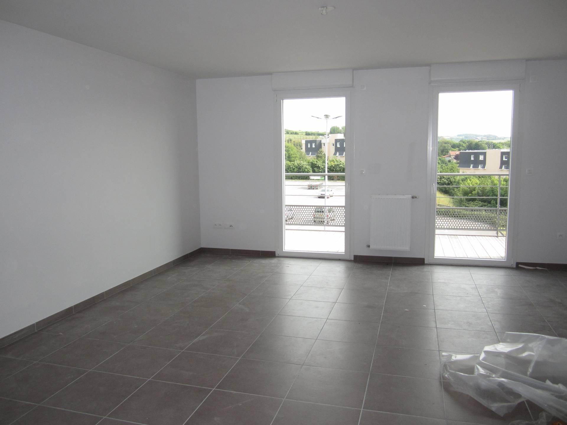 Location appartement Toulouse, pour une recherche facilitée
