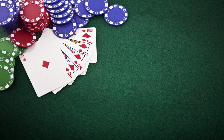 Casino français en ligne : des méthodes pour les débutants