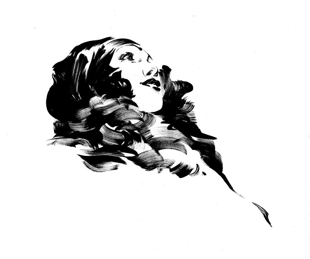 Formation illustrateur, je maîtrise le dessin par ordinateur