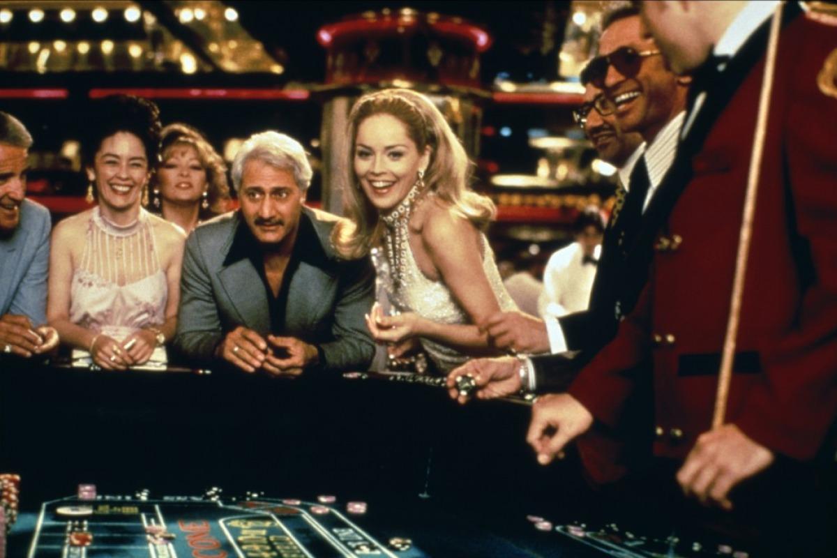Débutez votre jeux casino par un bonus de bienvenue