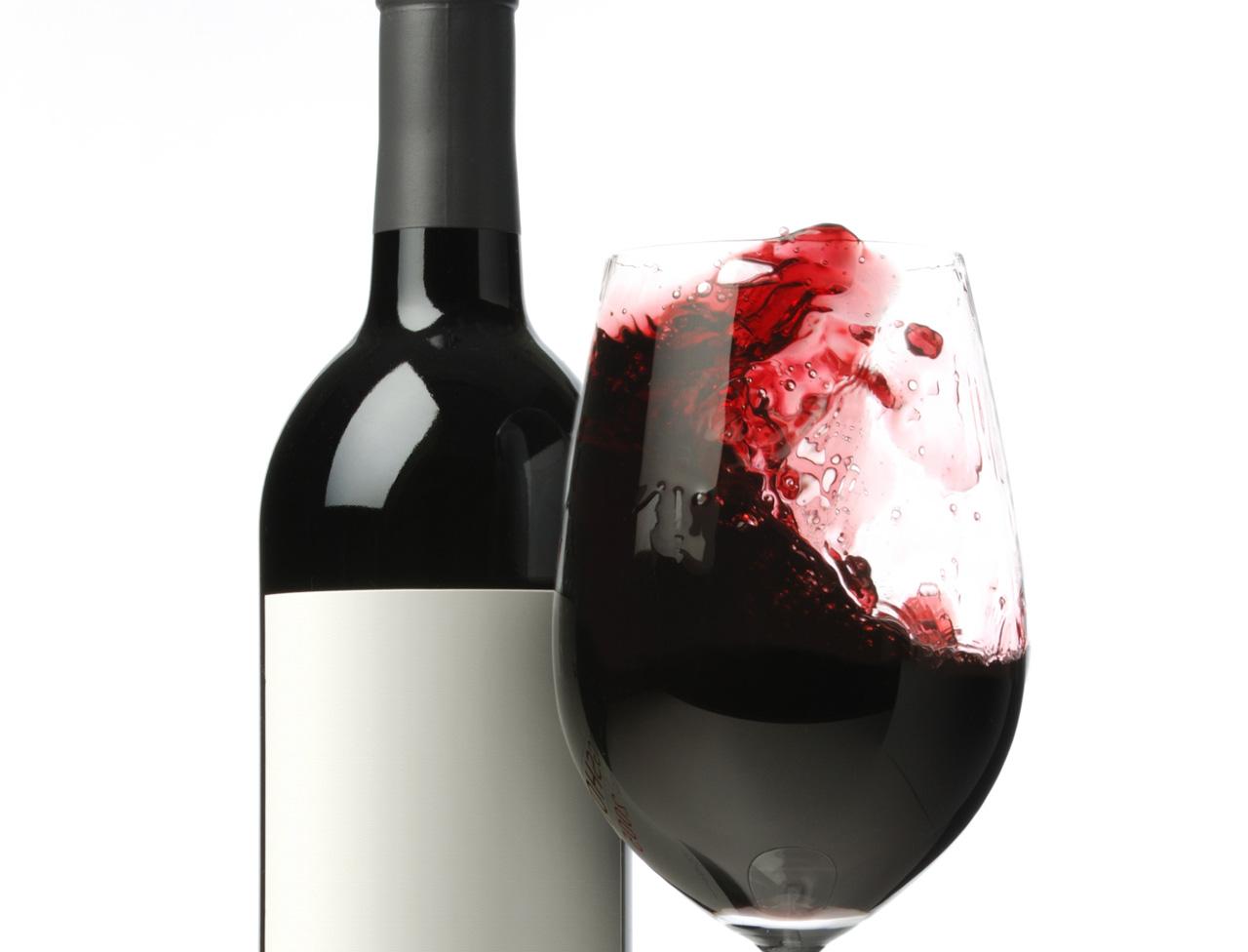 Pauillac vin : un vignoble d'exception