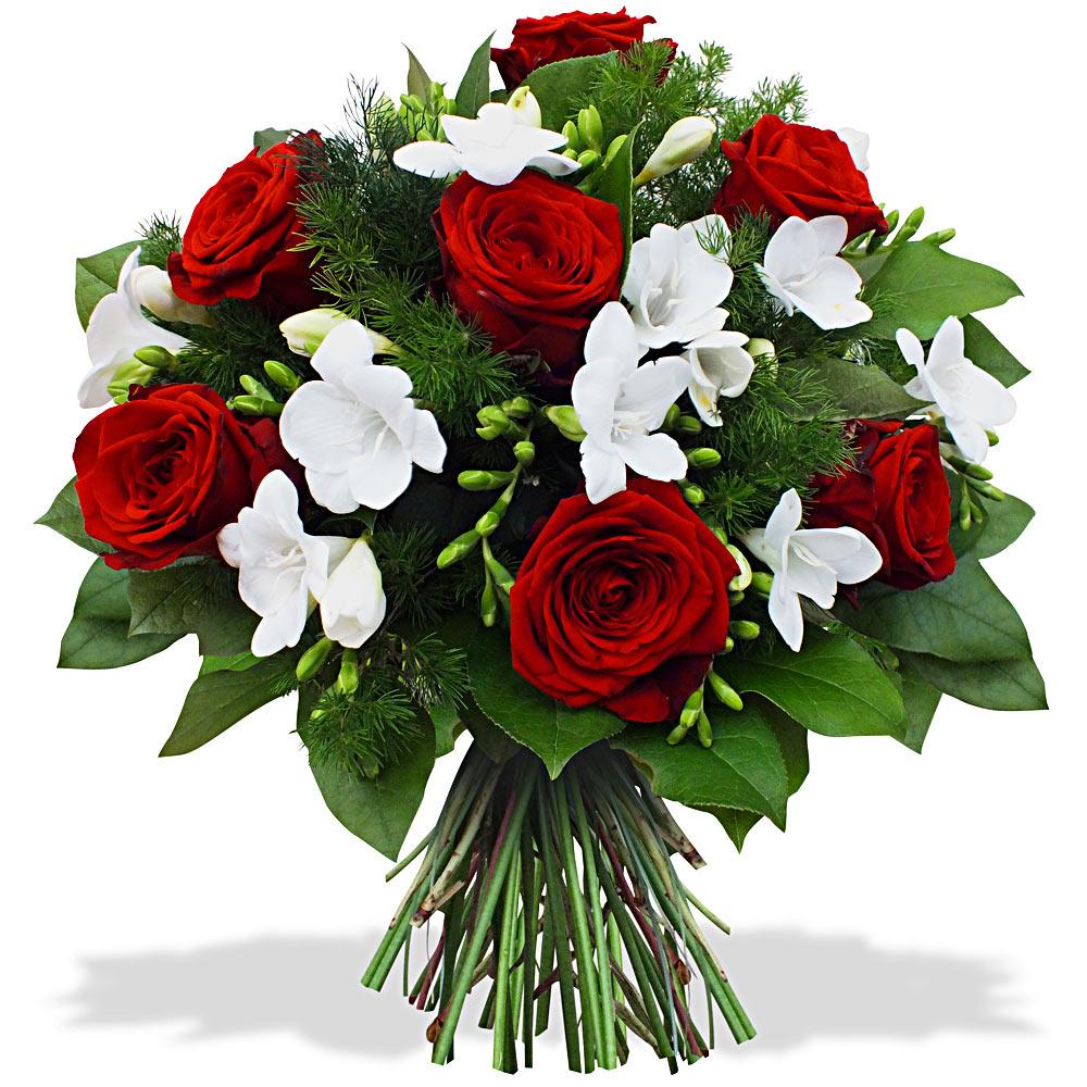 offrir des fleurs une femme pour son anniversaire ou pour une occasion particuli re. Black Bedroom Furniture Sets. Home Design Ideas