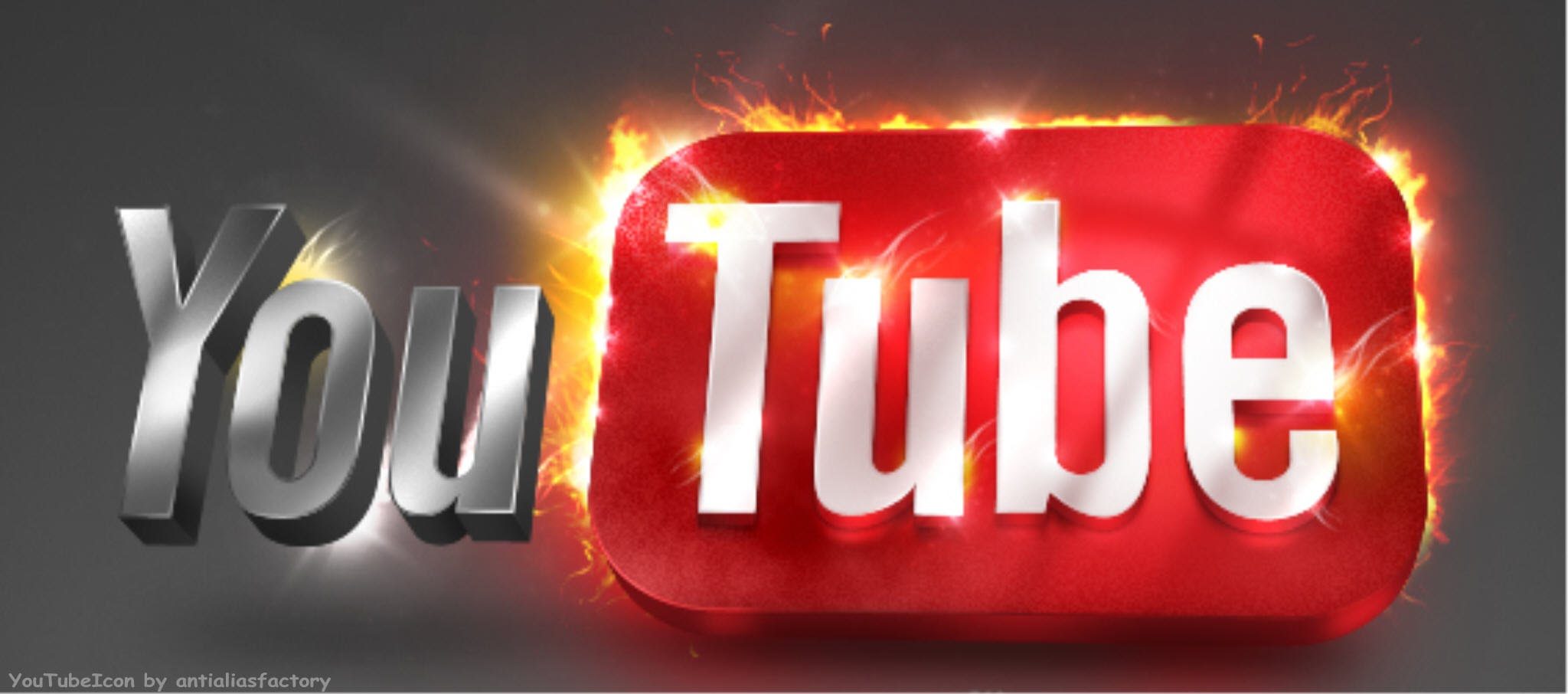 Comment créer chaine youtube ?