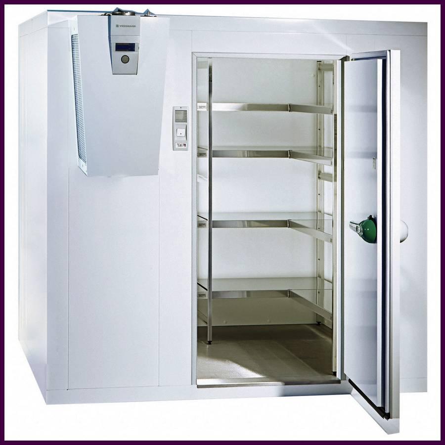 Équipement de cuisine : le matériel dont vous avez besoin