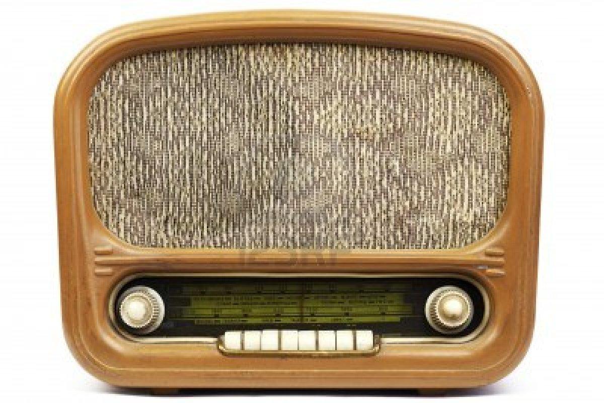 Radio Live : un site dont je vais vous parler aujourd'hui