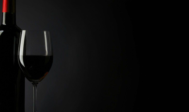 Les avantages d'une cave à vin