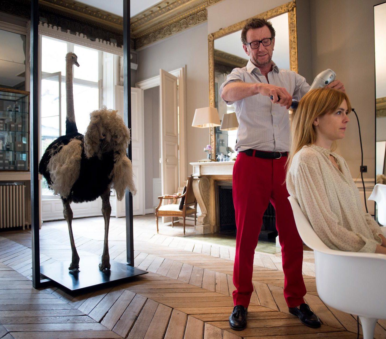 meilleur coiffeur paris comment le trouver facilement. Black Bedroom Furniture Sets. Home Design Ideas
