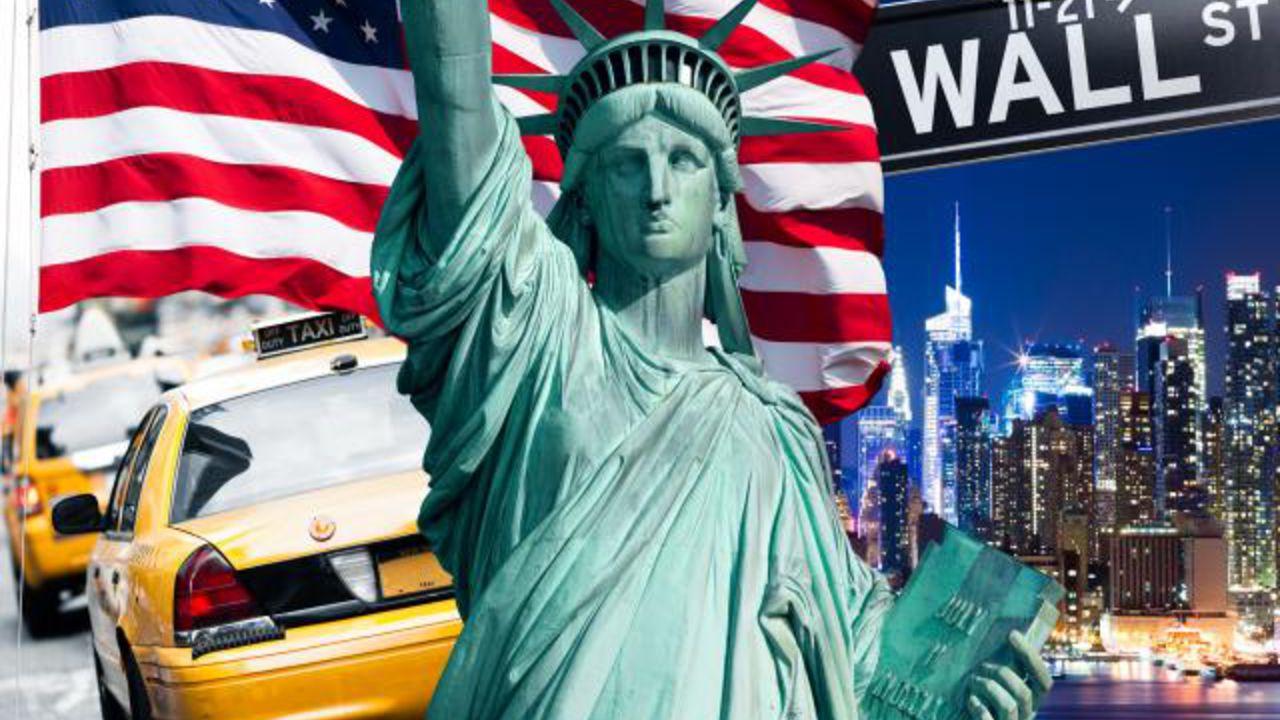 Séjour linguistique USA : quelle est la durée idéale de séjour