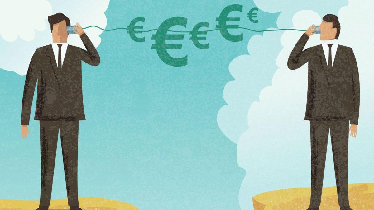 Information PME : investir dans un ERP pour unifier sa gestion
