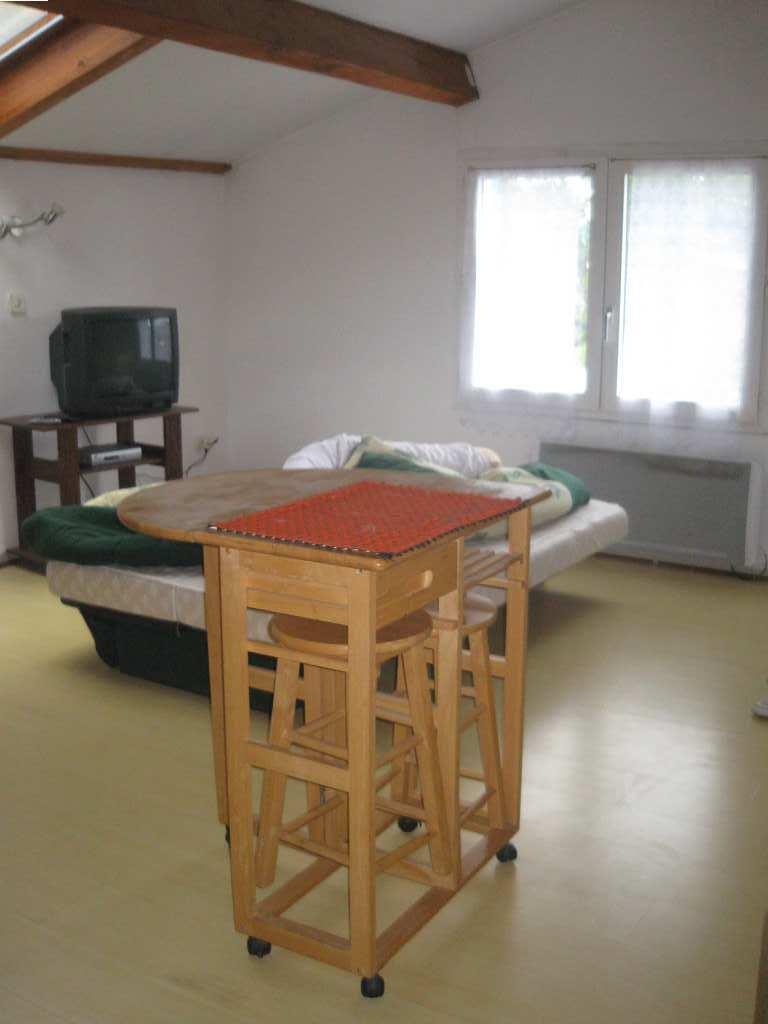 Location appartement Montpellier : partez rassurés