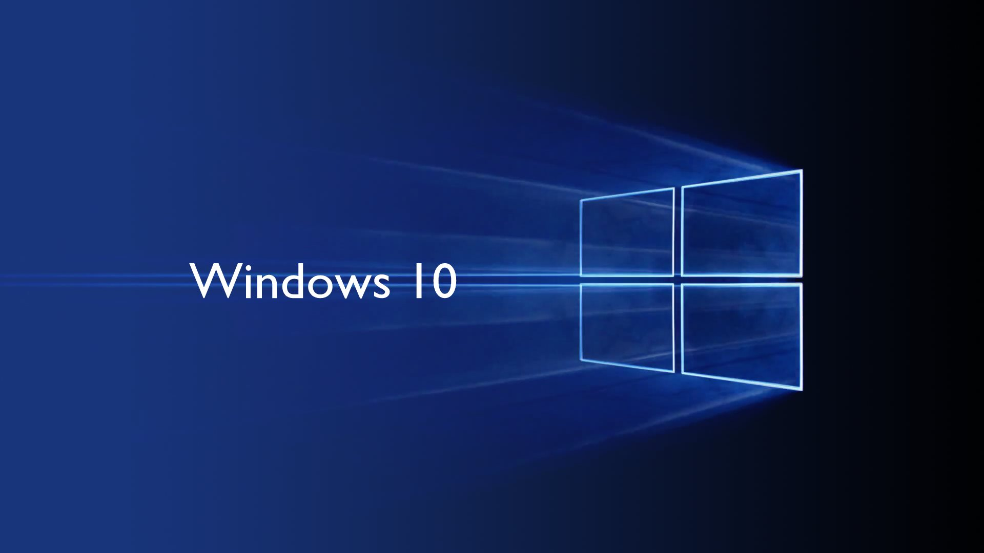 Comment réinstaller windows 8.1 ?