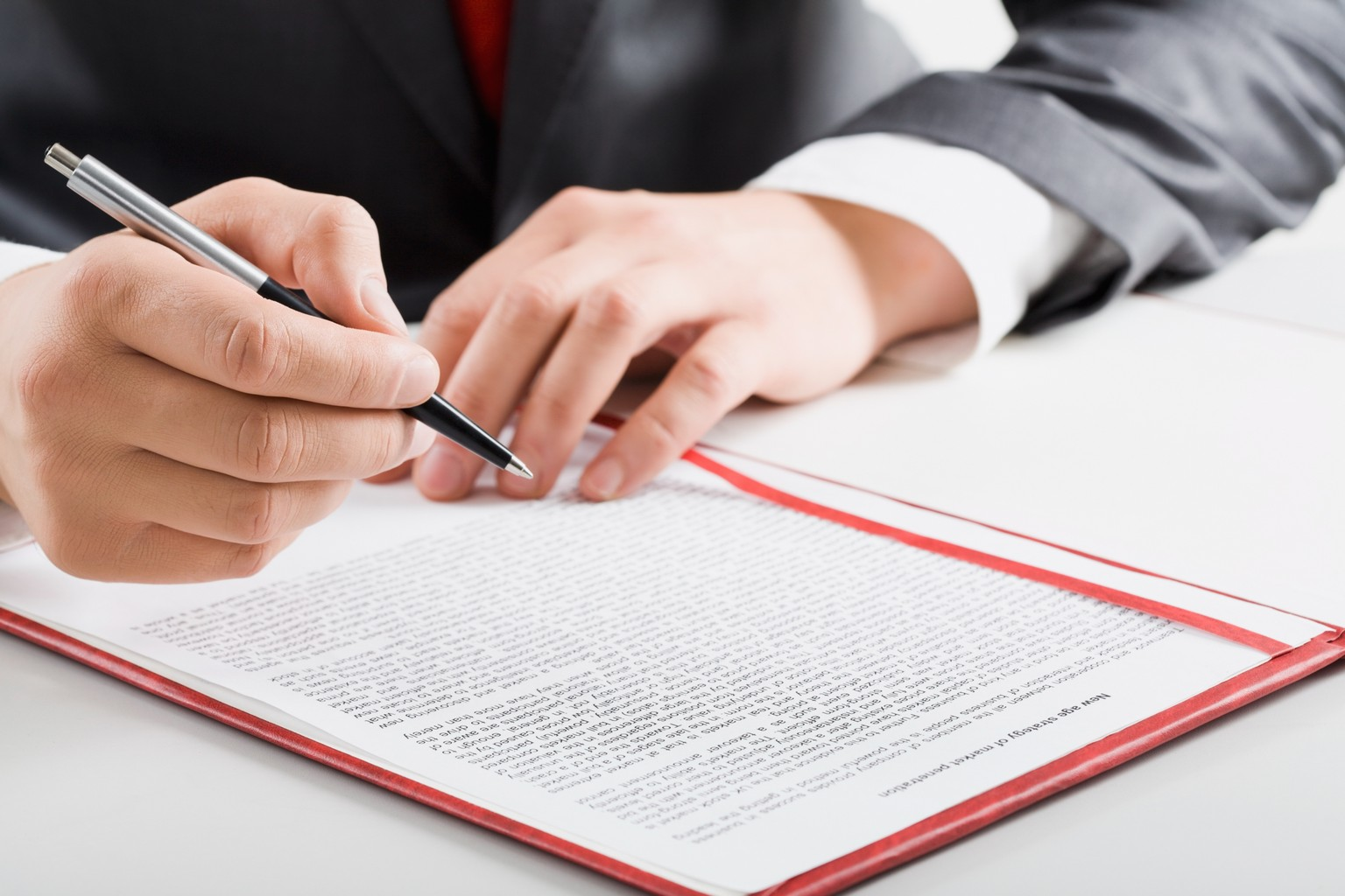 Quand changer d'assurance de crédit immobilier?
