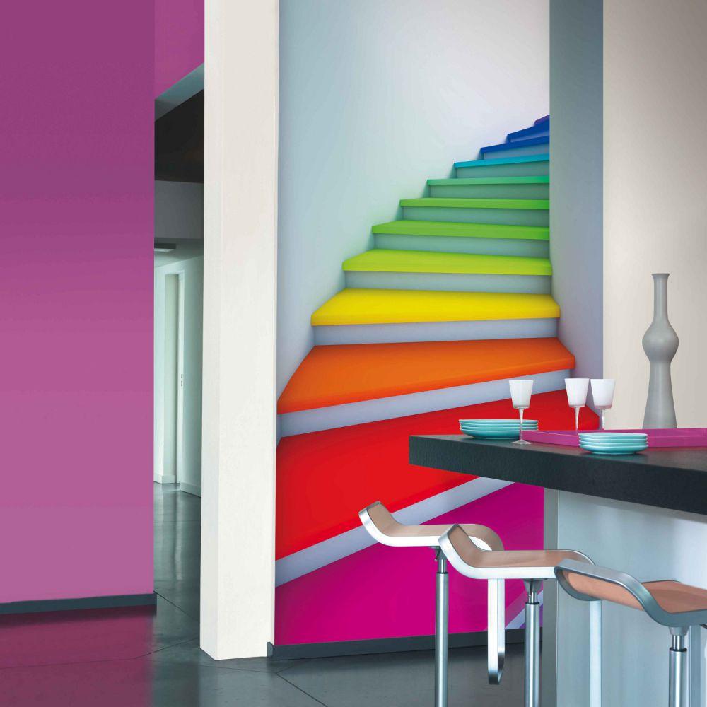 La décoration de votre salon : je vous aide à magnifier votre intérieur